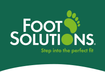Foot Solutions Plymouth